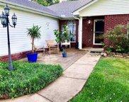 5704 Ridgeview Drive, Jonesboro image