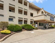 200 Bay Ave Unit #115, Ocean City image