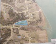 000 Bywater Dr. (1.82 Ac, Well) Unit (Lot 9-Waterfront), Cape Fair image