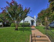 2316 Tremont Avenue, Fort Worth image