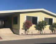 2230     Lake Park Drive   70, San Jacinto image