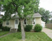 141 16TH AVENUE SOUTH, Wisconsin Rapids image