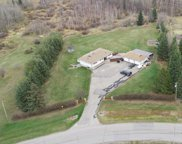 133 52470 Rge Rd 221, Rural Strathcona County image