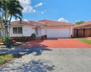 14426 Nw 88th Ave, Miami Lakes image
