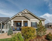 927 Brocade Drive, Highlands Ranch image