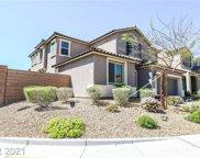 9927 Celestial Cliffs Avenue, Las Vegas image