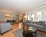2427 N 73rd St, Wauwatosa image
