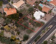 14038 N Fountain Hills Boulevard Unit #17, Fountain Hills image