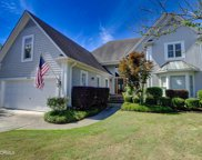 2000 Spinnaker Place, Wilmington image