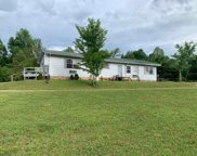 1527 County Road 750, Athens image