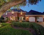 312 Spottis Woode Court, Clearwater image