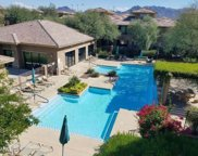 20100 N 78th Place Unit #3084, Scottsdale image