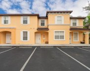 2765 Corvette Lane, Kissimmee image