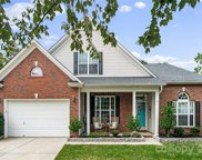 4000 Fine Robe  Drive, Indian Trail image