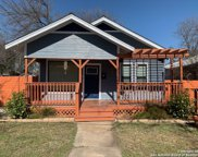 2325 E Houston St, San Antonio image