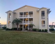 215 Landing Rd. Unit H, North Myrtle Beach image