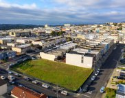 89 2nd Avenue, Daly City image