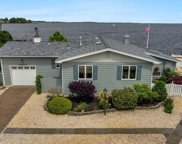 16 W Cove Road, Bayville image
