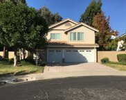 12685 Crescentmeadow Court, Moorpark image