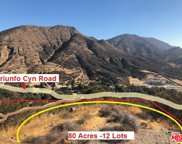 Triunfo Canyon Road, Agoura Hills image