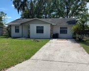 405 Pevetty Drive, Plant City image