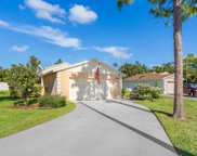 1258 Pine Sage Circle, West Palm Beach image