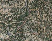 N Cougar Canyon Road Unit #1J, Prescott image