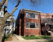 4235 N Bell Avenue, Chicago image