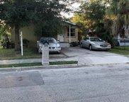 2931 Pershing Avenue, Sarasota image