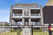 4858 N Kenmore Avenue Unit #1W, Chicago image