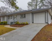 2462 Ousley Court, Decatur image