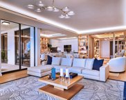 6800 Fisher Island Drive Unit #6852, Fisher Island image