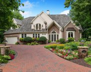 19890 Andover Place, Deephaven image