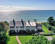 771 Sea View Ave, Barnstable image