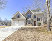 7269 Chantilly, Douglasville image