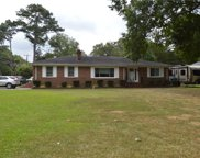 1100 Orkney Drive, Southwest 2 Virginia Beach image