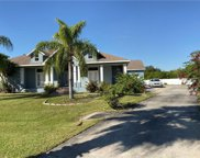 412 Island Cay Way, Apollo Beach image