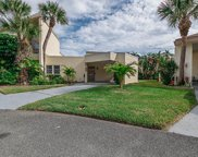 2721 Haverhill Court, Clearwater image