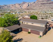 2161 S Don Luis  Road, Golden Valley image