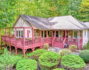 173 Serenity  Cove, Maggie Valley image