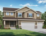 1601 Grandshire Drive, Raymore image