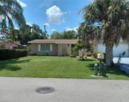 1424 Collins  Road, Fort Myers image