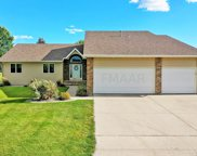 471 Clearview Court, Moorhead image
