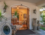 27835 Mesa Del Toro Rd, Salinas image