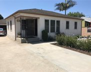 1524     West 218th St., Torrance image