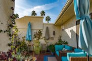 34813 Calle Sestao, Cathedral City image