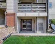 459 Wright Street Unit 106, Lakewood image