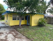 621 105th Ave N, Naples image
