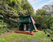 382 Long Branch  Road, Maggie Valley image