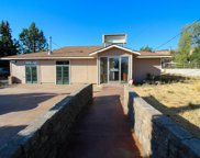 6139 Simmers  Avenue, Klamath Falls image